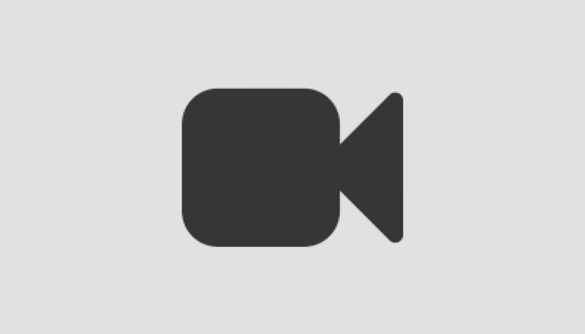 Fourth Video thumbnail